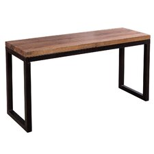 Enid Console Table