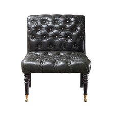 Deming Side Chair