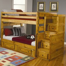 Full Standard Bed Customizable Bedroom Set