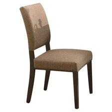 Woodstock Side Chair (Set of 2)