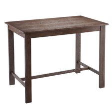 Conway Counter Height Dining Table