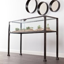 Sidley Console Table