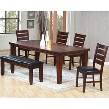 Dixon Side Chair (Set of 2)