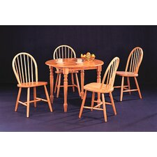 Montrose Side Chair (Set of 4)