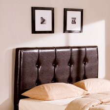 Brogan Upholstered Headboard