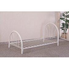 Fairbanks Twin Bed