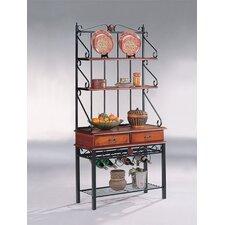 Ferdonia Storage Baker's Rack