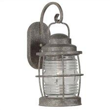 Beacon 1 Light Outdoor Wall Lantern
