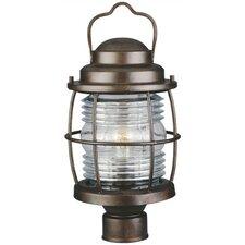 Beacon 1 Light Post Lantern Head