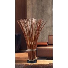 "Sheaf Ashland 46"" Floor Lamp"