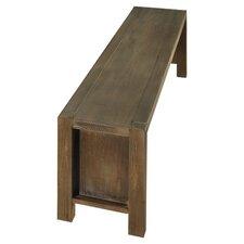 Linear Kitchen Bench