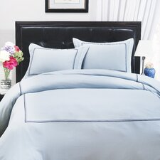 Mineral Baratto Duvet Collection