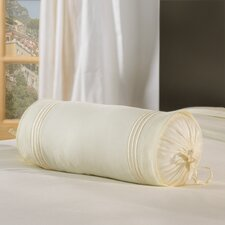 Baratto Neck Roll Cotton Bolster Pillow