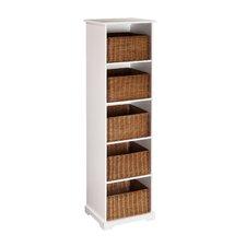Lodi Storage Cube unit Bookcase