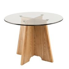 Thawley Dining Table