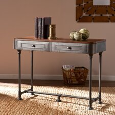 Raynott Console Table