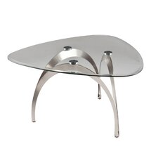 Montano Coffee Table