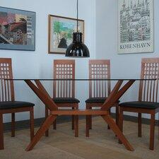 Caserta Dining Table