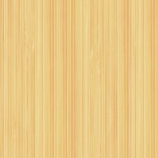 "3-3/4"" Solid Bamboo Hardwood Flooring in Vertical Natural"