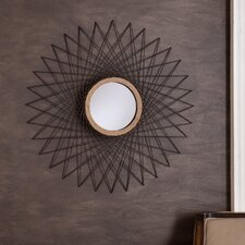 Lara Decorative Mirror