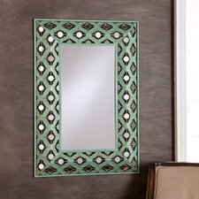 Stacie Decorative Mirror