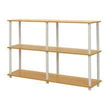 """29.5"""" Accent Shelves"""