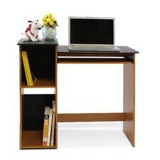 Multipurpose Computer Desk