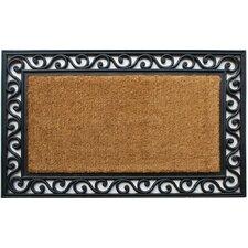 Danae Doormat
