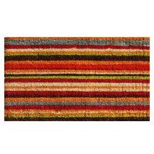 Deejon Doormat