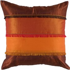 Demie  Throw Pillow