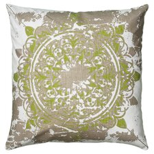 Cynthya  Pillow Cover