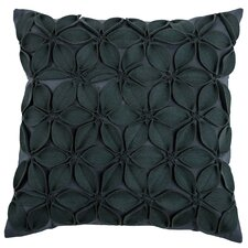Deniece Throw Pillow