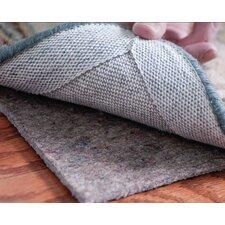 Cheryn  Felt Cushion Rug Pad