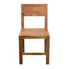 Pennington Side Chair