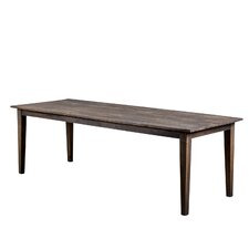 Hagerman Dining Table