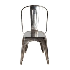 Iconic Bistro Chair