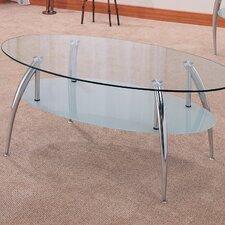 Esplanade Coffee Table
