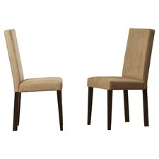 Ferndale Parsons Chair (Set of 2)