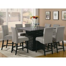 Brownville 9 Piece Dining Set