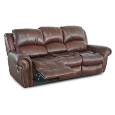 Gretna Reclining Sofa