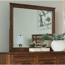 Cupertino Mirror