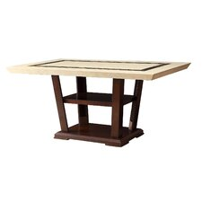 Lacombe Dining Table