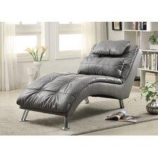 Dilleston Chaise Lounge
