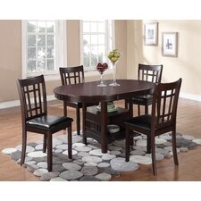 Linwood Dining Table