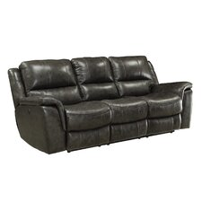Wingfield Motion Reclining Sofa