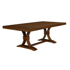 Abrams Dining Table