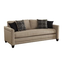 Pratten Sofa