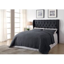 Murrieta Queen/Full Upholstered Headboard