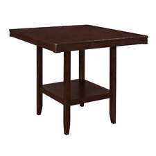 Fattori Counter Height Pub Table