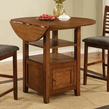 Stockton Group Counter Height Dining Table